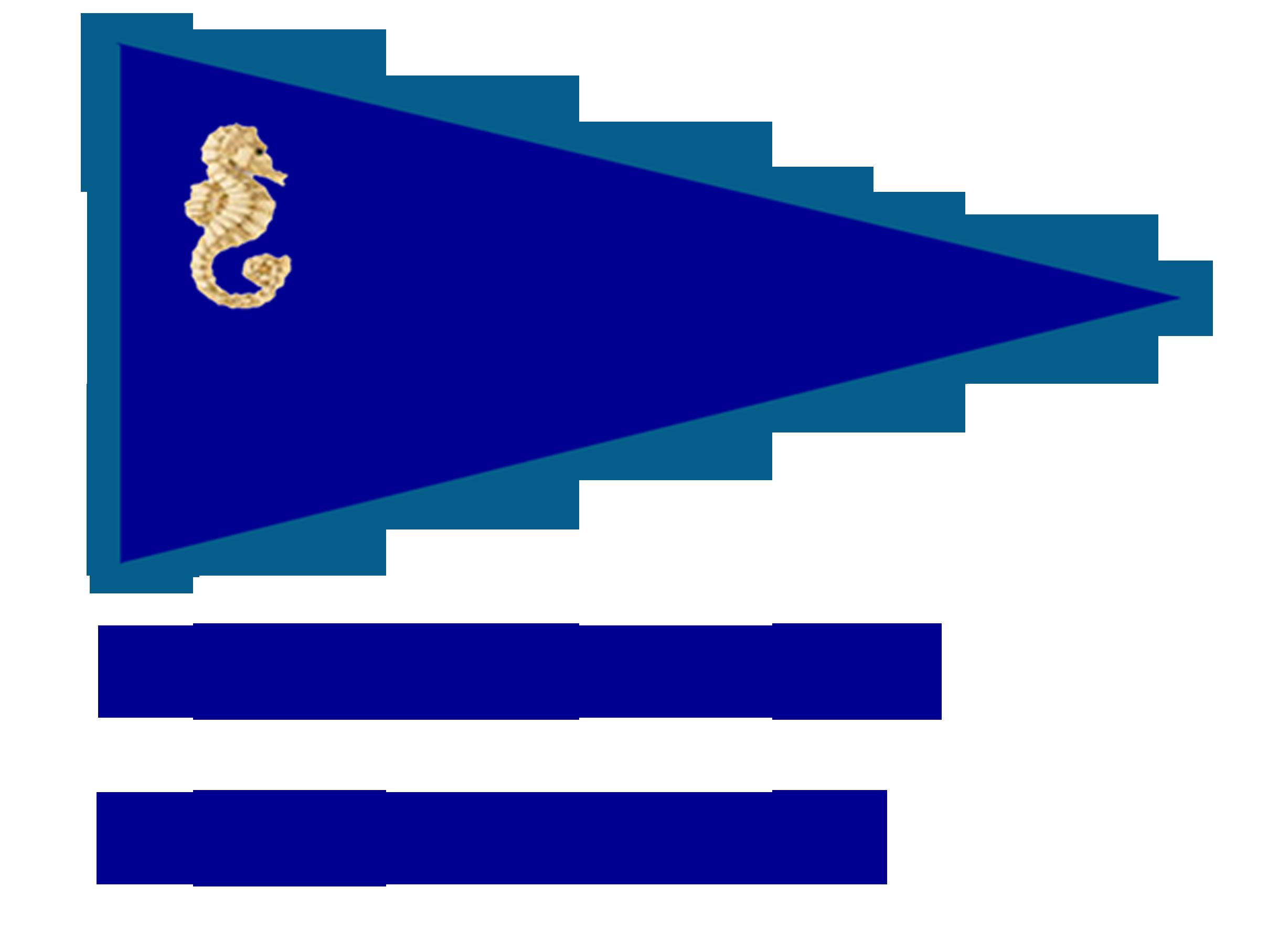 LOGO IPPOCAMPO
